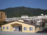 精神科デイケアセンター 福岡県北九州市小倉南区 松尾病院